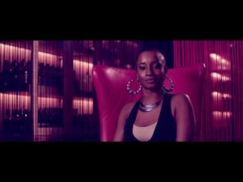 Reminisce - 2Mussh [Official Video]