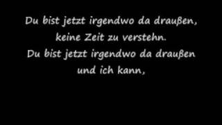 Juli - Sterne - Lyrics