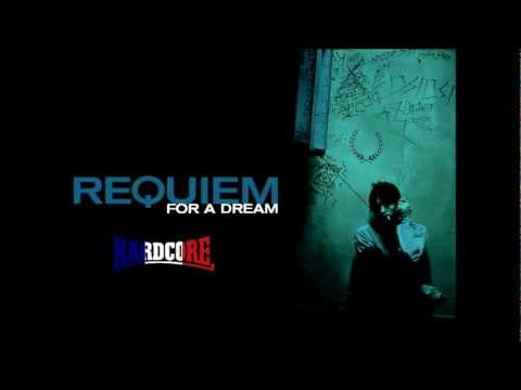 FOR HARDTEK DREAM REQUIEM A REMIX TÉLÉCHARGER