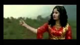 Gambar cover Narina Kurdi l Ez Heliyam l 20101