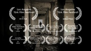 dört duvar saraybosna   four walls sarajevo   kısa film   short film