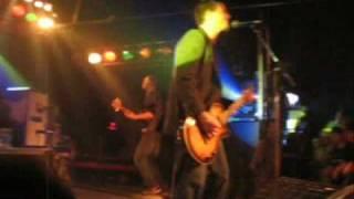 Taproot Karmaway Live