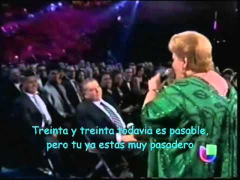 Romeo Y Su Nieta