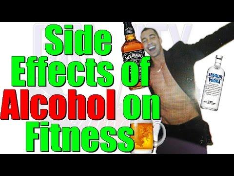 mp4 Bodybuilding Alcohol Calculator, download Bodybuilding Alcohol Calculator video klip Bodybuilding Alcohol Calculator