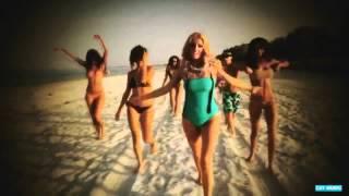 andrea banica   love in brasil  liraz lev remix