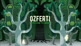 OZFERTI -  Welcome to ADDIS