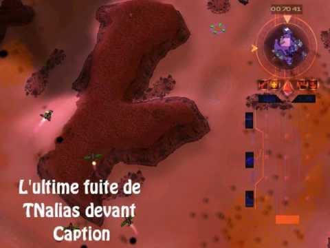 Empereur : La Bataille Pour Dune PC