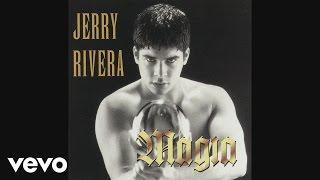 "Video thumbnail of ""Jerry Rivera - Un Amor Verdadero (Cover Audio Video)"""