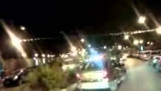 preview picture of video 'EL BAYADH : ولاية البيض الاحتفال بالذكرى 50 لللإستقلال'