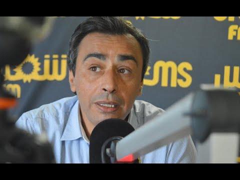 جوهر بن مبارك 'إقالة وزاء النهضة من الحكومة لم يكن قرارا صائبا'