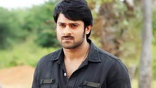 Prabhas Blockbuster Telugu Latest Movie | 2020 Prabhas Latest Telugu Movies | Latest Action Movies