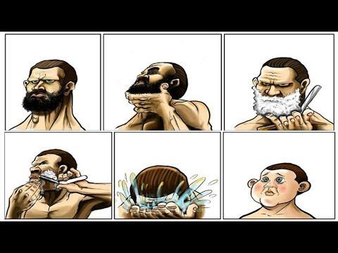 Wie dem Mann das Glied zu vergrössern