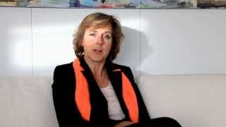 Connie Hedegaard - European Commission - Former Commissioner