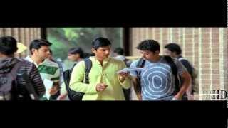 Heartily Battery [hd] Video Song  Hemachandran, Mukesh