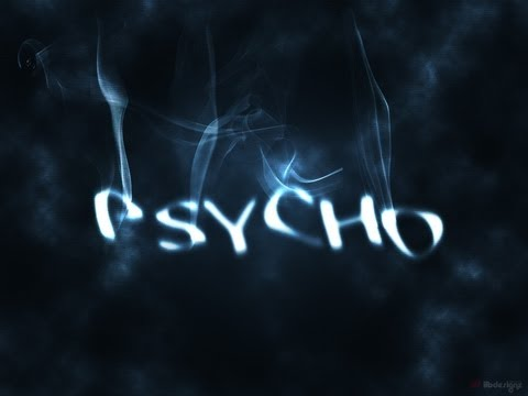 "New ""PsychO ThrillA"" Horrorcore {FREE DL} 2013"