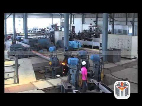 Corporate-Video, Moira Saria