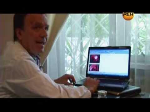 Санатория белоруссии лечение простатита