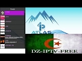 Video for atlas iptv soft atlas iptv pro gold