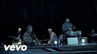 Joe Diffie, Sammy Kershaw, Aaron Tippin - All In the Same Boat