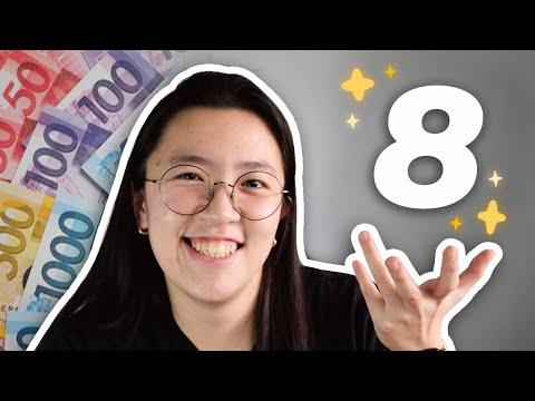 Internet sites for making money