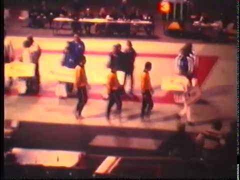 1975 - EK Turfu (*12)