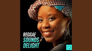 Tropical Beach Dreams Reggae (Full Mix)