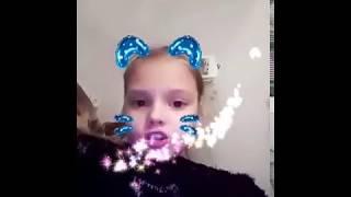 Новый клип от Майи)))