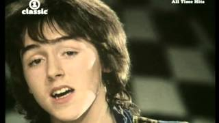 Bay City Rollers -  Its A Game VH1 Classic