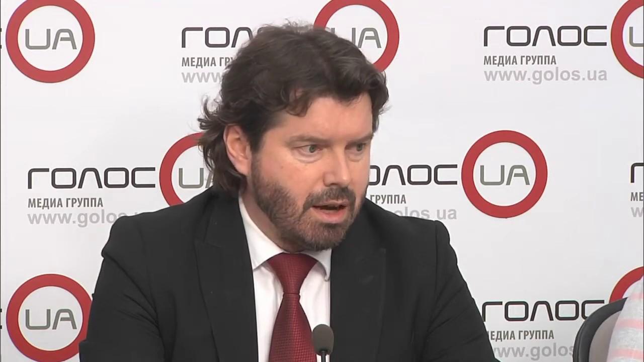 Падение экономики, крах туризма и депрессия: реальные последствия карантина для украинцев (пресс-конференция)