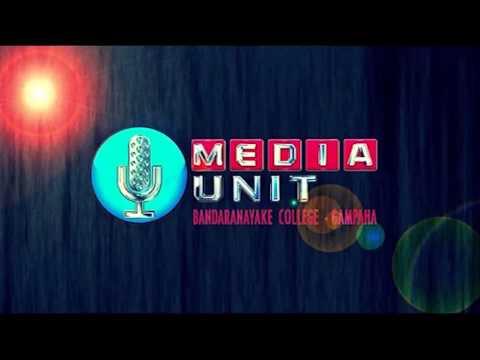 Video of Siyanesara FM(BCMU)