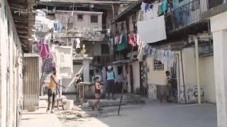 Silvio, Canción de barrio (Documental)