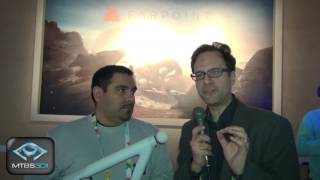 MTBS-TV: Interview With Sony Interactive Entertainment at CES 2017