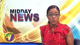 TVJ Midday News: Shocking Daylight Robbery in St. Elizabeth - February