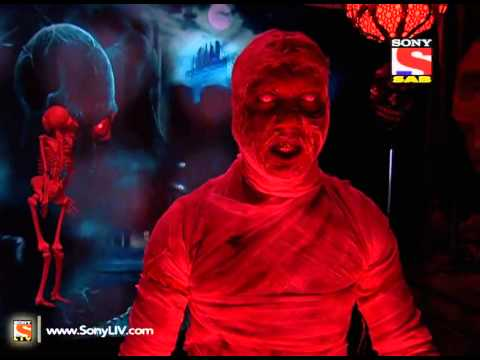 Pritam Pyaare Aur Woh - Episode 12 - 18th March 2014