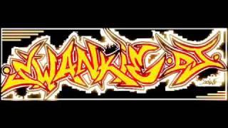 Swankie DJ - VOL 6 - What Is