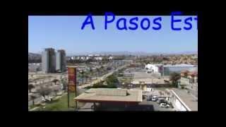 preview picture of video 'Arriendo Departamento Coquimbo'