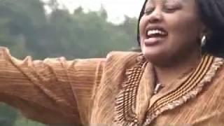 Niwega Esther Muthoni
