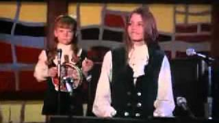 The Partridge Family - I Can Feel your Heartbeat
