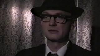 """программа """"Кстати.."""" (двенадцатый выпуск.1995г.VHS)"""