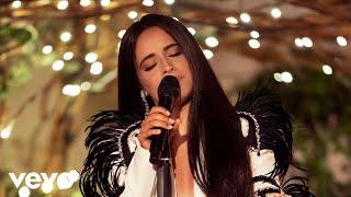 Camila Cabello - Good 4 U (Acoustic Cover)