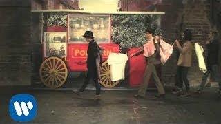 """Video thumbnail of """"BB BRUNES - Cul & Chemise [Clip Officiel]"""""""