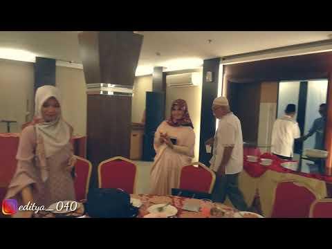 Buka Puasa Bersama Keluarga Besar BPJS ketenagakerjaan Cilacap & Pondok Pesatren Al-Ihya Ulumaddin