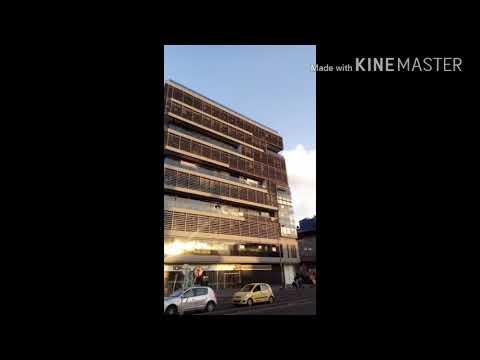 Oficinas y Consultorios, Venta, Bogotá - $550.000.000