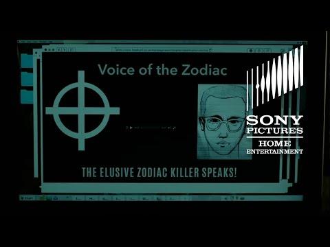 Awakening the Zodiac (Teaser 'Yankee Doodle')