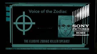 Awakening the Zodiac (2017) Video