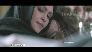 Gambar cover HIJRAH - Perjalanan Hijrah Kartika Putri (12/7/18) Part3