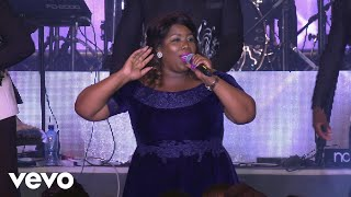 Joyous Celebration   Uyaphendula (Live)