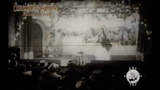 Imperio Argentina - Antonio Vargas Heredia
