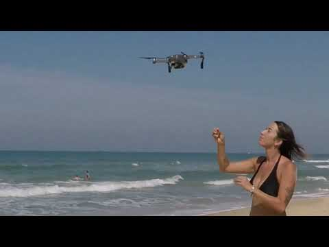 drone-skyhookdrop-hook