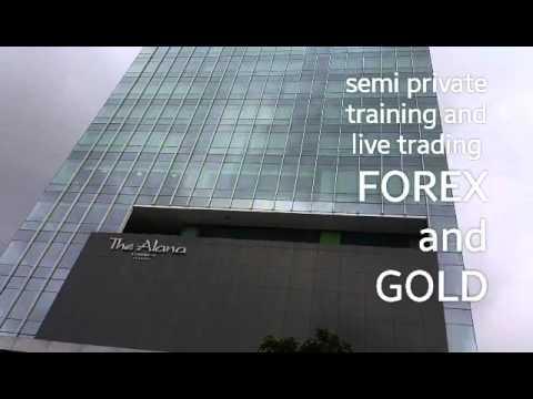 mp4 Trading Emas Surabaya, download Trading Emas Surabaya video klip Trading Emas Surabaya